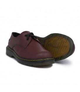 Zapatos Liverpool Vino
