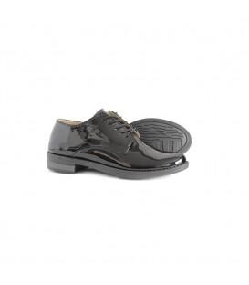 Zapato Sophia