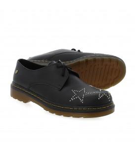 Zapato Liverpool Spark