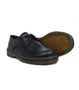 Zapatos Liverpool Negro