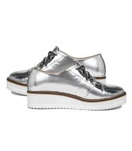 Zapatos Capry
