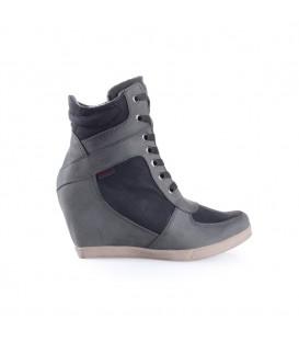 Sneakers I Negro